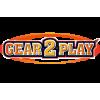 Gear2Play